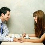 Signalai išduodantys moters susidomėjimą tavimi